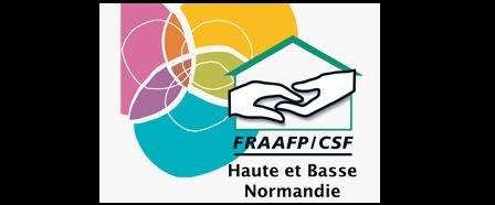 FRAAFP/CSF