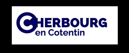Ville de Cherbourg